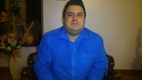 Gerardo Del Guercio