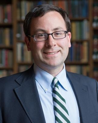 James E. Dobson