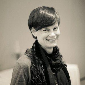 LeeAnne M. Richardson