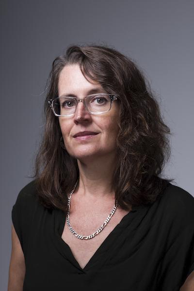 Emily Gephart