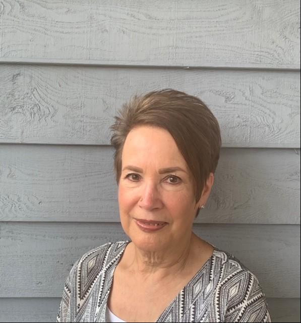Karen Waters